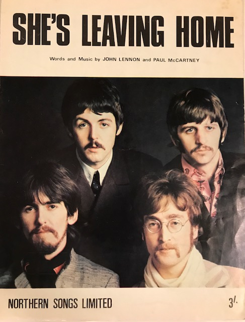 beatles shes leaving home blogs workanyware co uk u2022 rh blogs workanyware co uk